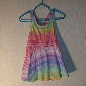 😎Summer Dress